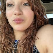 Brianna C. - Killeen Babysitter