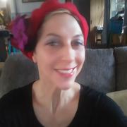 Lisa C. - Rabun Gap Nanny