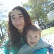 Jeslyn M. - Eunice Babysitter