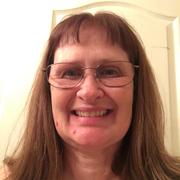 Joyce C. - Florence Babysitter