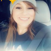 Nicole G. - Citrus Heights Care Companion