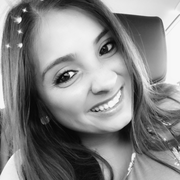 Elizabeth H., Babysitter in Port Neches, TX with 5 years paid experience