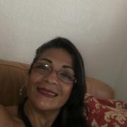 Luz Yanet C. - Port Saint Lucie Nanny