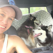 Jessica L., Pet Care Provider in Southern Pines, NC with 5 years paid experience