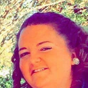 Heather M. - Lake City Nanny