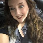 Amanda S. - Xenia Pet Care Provider