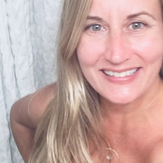 Tiffany C., Babysitter in Kihei, HI with 25 years paid experience