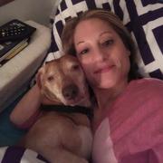Gina M. - Lake Charles Pet Care Provider