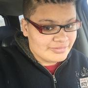 Reannae T. - Sioux Falls Nanny