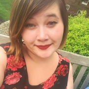 Rachael L., Care Companion in Kutztown, PA with 3 years paid experience