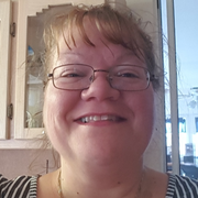 Kim L., Babysitter in Lake in the Hills, IL 60156 with 8 years of paid experience