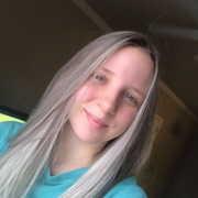 Amber L., Babysitter in Floresville, TX with 2 years paid experience