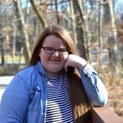 Emily T. - Delaware Pet Care Provider