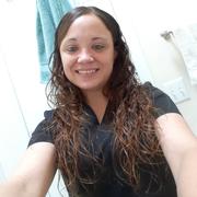Daini W., Care Companion in Omaha, NE with 3 years paid experience