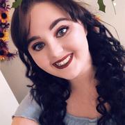 Deila K., Nanny in Texarkana, TX with 1 year paid experience