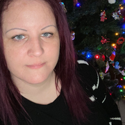Stephanie I., Babysitter in Santa Rosa, CA 95404 with 13 years of paid experience