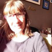 Wendy K. - Venice Pet Care Provider