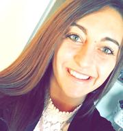 Megan D. - Cedar Rapids Babysitter