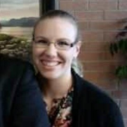 Amanda K., Babysitter in Show Low, AZ with 4 years paid experience