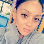 Tanya A., Babysitter in Staten Island, NY with 4 years paid experience