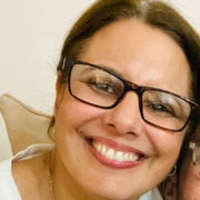 Leticia G., Care Companion in Union City, NJ with 4 years paid experience