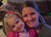 "Carri H. - Mooresville <span class=""translation_missing"" title=""translation missing: en.application.care_types.child_care"">Child Care</span>"