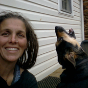Erica V., Pet Care Provider in Amherst, VA with 11 years paid experience
