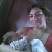Rachel F. - Dayton Babysitter
