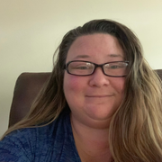 Jennifer T., Babysitter in Lake City, FL with 2 years paid experience