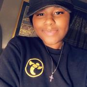 Kenyatta L., Nanny in Jamaica, NY with 1 year paid experience