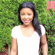 Candice F., Nanny in Danbury, CT with 3 years paid experience