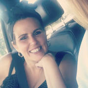 Samantha C., Nanny in Port Saint Lucie, FL with 30 years paid experience