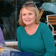 Sally D., Babysitter in Bloomfield Hills, MI with 3 years paid experience