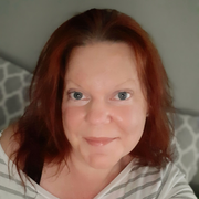 Carmen M., Babysitter in Chatham, IL with 5 years paid experience