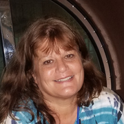 Dianne R., Care Companion in Tampa, FL with 30 years paid experience
