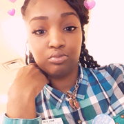 Melvia R. - Baltimore Babysitter