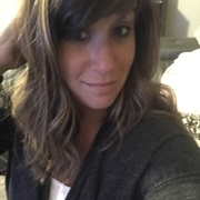 Ally F., Babysitter in Palatine, IL with 9 years paid experience