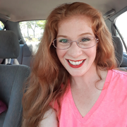 Sara S., Care Companion in Woodland, CA 95776 with 0 years paid experience