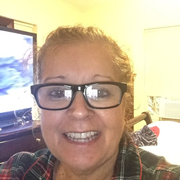 Gloria L., Babysitter in Lady Lake, FL with 20 years paid experience