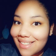 """Quiera B. - Owings Mills <span class=""""translation_missing"""" title=""""translation missing: en.application.care_types.child_care"""">Child Care</span>"""