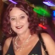 Tammy P. - Hazleton Pet Care Provider