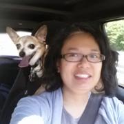 Cristina C. - Portland Pet Care Provider