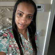 Lenona C., Care Companion in Atlanta, GA 30315 with 10 years paid experience