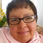 Elizabeth D. - Astoria Nanny
