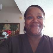 Teresa W. - Augusta Care Companion