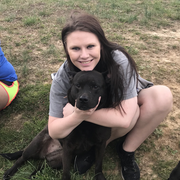 Brooklynn D., Pet Care Provider in Memphis, TN with 2 years paid experience