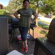 Halisha A. - Oak Creek Babysitter