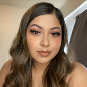 Adriana N., Care Companion in Moreno Valley, CA with 2 years paid experience