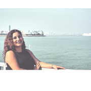 Rosa C., Babysitter in Long Beach, CA with 1 year paid experience