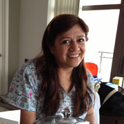 Maritza Z., Babysitter in Cicero, IL with 3 years paid experience